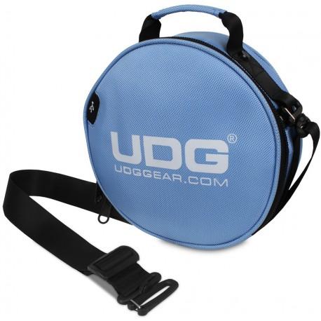 UDG - U9950LB