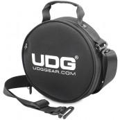 UDG - U9950BL