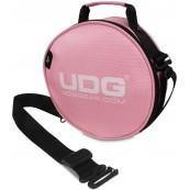 UDG - U9950PK