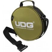 UDG - U9950GR
