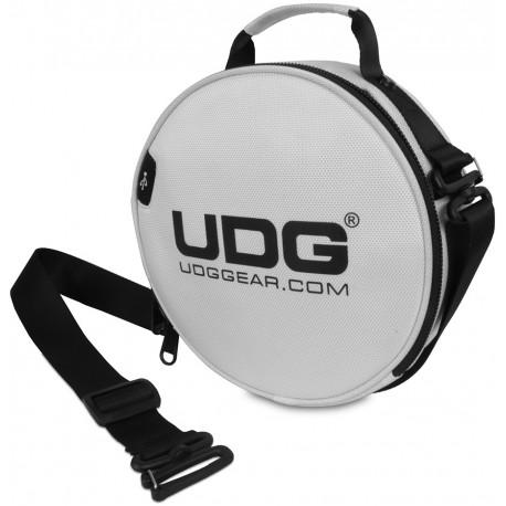 UDG - U9950WT