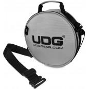 UDG - U9950SL