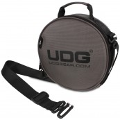 UDG - U9950CH