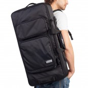 UDG - Midi Controller Backpack Large - U9104BL/OR