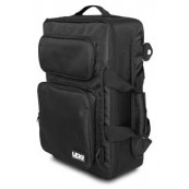 UDG - DIGI BACKPACK - U9101BL/OR