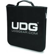 UDG - U9648BL