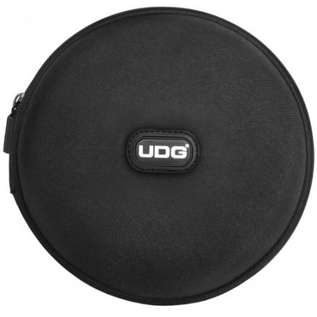 UDG - CREATOR-U8201BL
