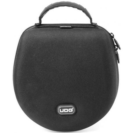 UDG - CREATOR - U8200BL