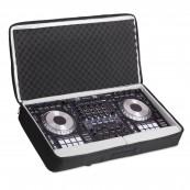 UDG -  Urbanite MIDI Sleeve - XL Black
