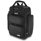 UDG - BAG-U9022BL/OR