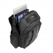 UDG -  Ultimate Backpack  -  Black/Orange Inside