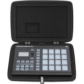 UDG - CREATOR - U8417BL - Native Instrument Mashine Mikro & Maschine Mikro MK2
