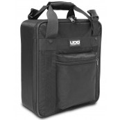 UDG - Ultimate CD Player / MixerBag Large