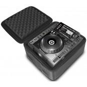 UDG - Ultimate CD Player / MixerBag Large