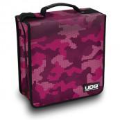 UDG - CD - WALLET - U9978CP