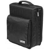 UDG - CD - SLINGBAG - U9646BL