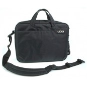 UDG - APC40/20 BAG-U9012BL/OR
