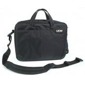 UDG - APC40/20 BAG-U9012BL/OR