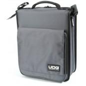 UDG - CD - SLINGBAG - U9646BL/OR