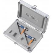 Ortofon - Concorde MkII DJ Twin