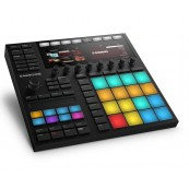 Native Instrument - Maschine MK3