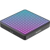 Lightpad Block M