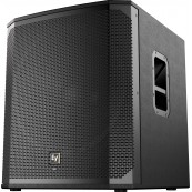 Electro Voice ELX 200 12SP