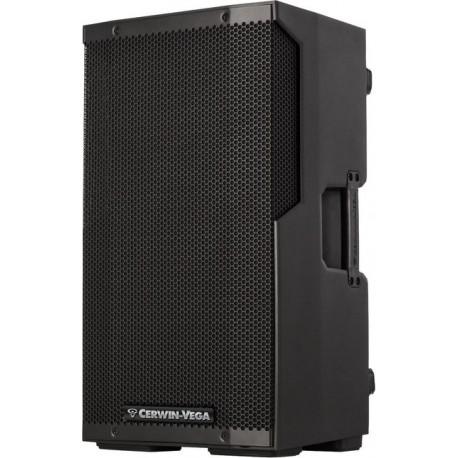 Cerwin-Vega - CVE-10