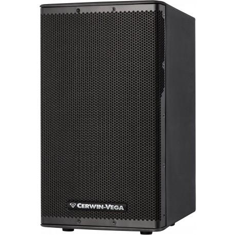 Cerwin-Vega - CVE-12