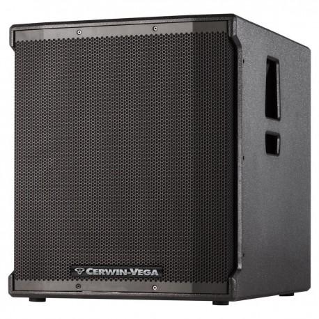 Cerwin-Vega -CVE-18s