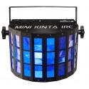 Chauvet MINI-KINTA/IRC