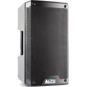 Alto Professional - TS308