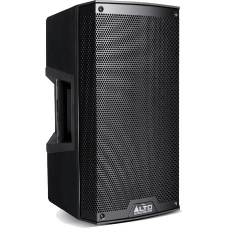 Alto Professional - TS310