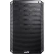 Alto Professional - TS315