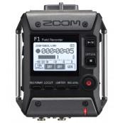 Zoom - F1-SP