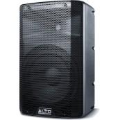 Alto Professional - TX210