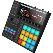 Native Instruments Maschine MK3 + Komplete 11 Upgrade