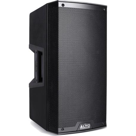 Alto Professional - TS312