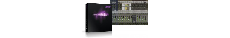 Editeur Audio / Sequenceur