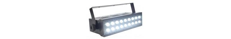 Stroboscope LED