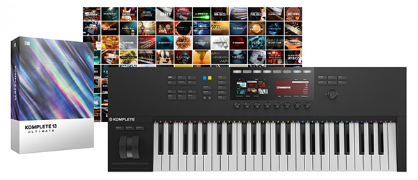 nativeinstruments-s49-mk2-komplete-13-ultimate-collectors-edition.jpg