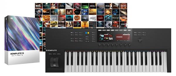 nativeinstruments-s49-mk2-komplete-13-ultimate-collectors-edition.jpg