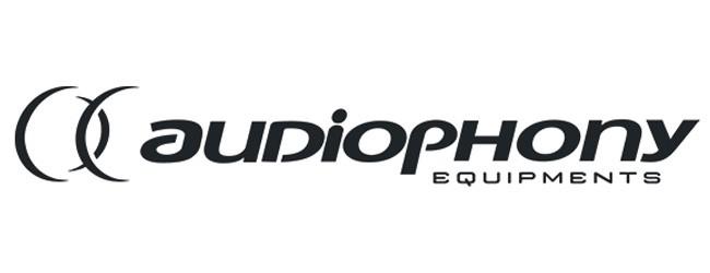 Audiophony