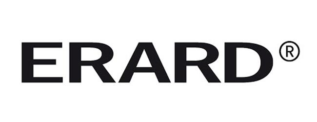 Erard Pro