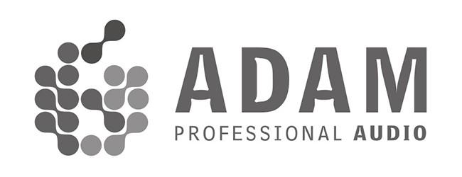 Adam Audio