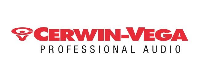 Cerwin-Vega